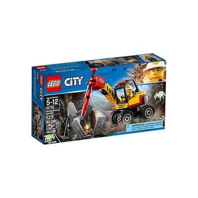 Klocki Lego Dla Chłopców Dla Dziewczynki Sklep Techsat24pl