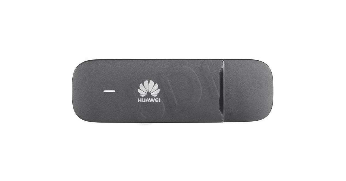 Modem Huawei E3531 3G USB DONGLE CZARNY Sklep