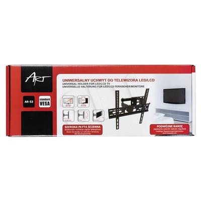 uchwyty i stoliki do telewizora sklep internetowy. Black Bedroom Furniture Sets. Home Design Ideas