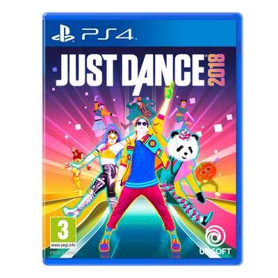 Najnowsze Gry Na Ps4 Dla Dzieci Premiery I Promocje Gier Playstation 4
