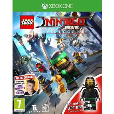 Najnowsze Gry Na Xbox One Premiery Gier Kinect Sklep Internetowy
