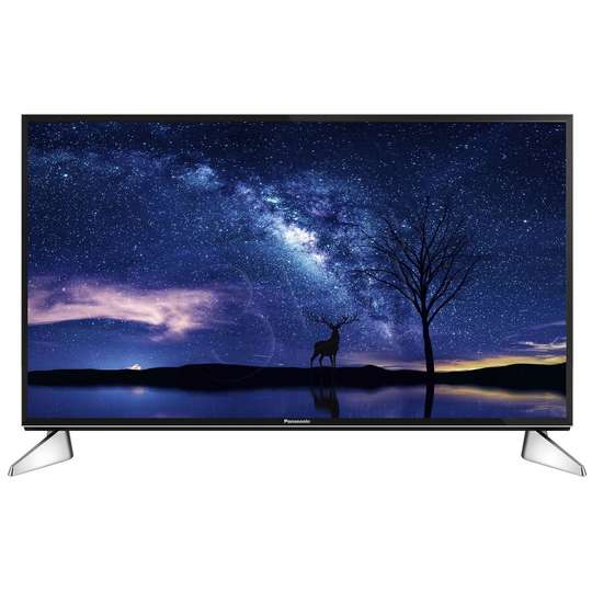 tv 40 panasonic tx 40ex603e 4k 3840x2160 1300hz dvb t dvb t2 dvb s2 dvb c 3x hdmi 2x usb. Black Bedroom Furniture Sets. Home Design Ideas