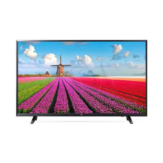 telewizor lg 43uj620v 4k smarttv bluetooth sklep internetowy. Black Bedroom Furniture Sets. Home Design Ideas
