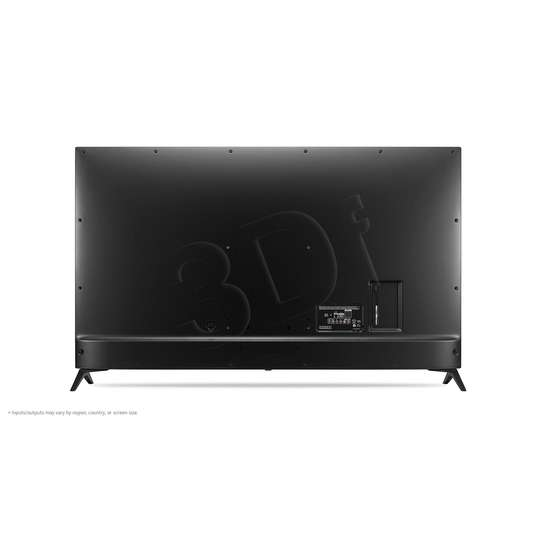 tv 43 lg 43uj6517 4k 3840x2160 50hz dvb s2 dvb c mpeg4. Black Bedroom Furniture Sets. Home Design Ideas