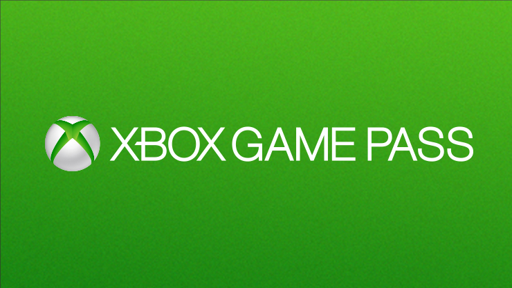 Xbox-Live-GAME-PASS-1-miesiac-abonament-szybka-wysylka-83426.jpg