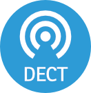 system Dect