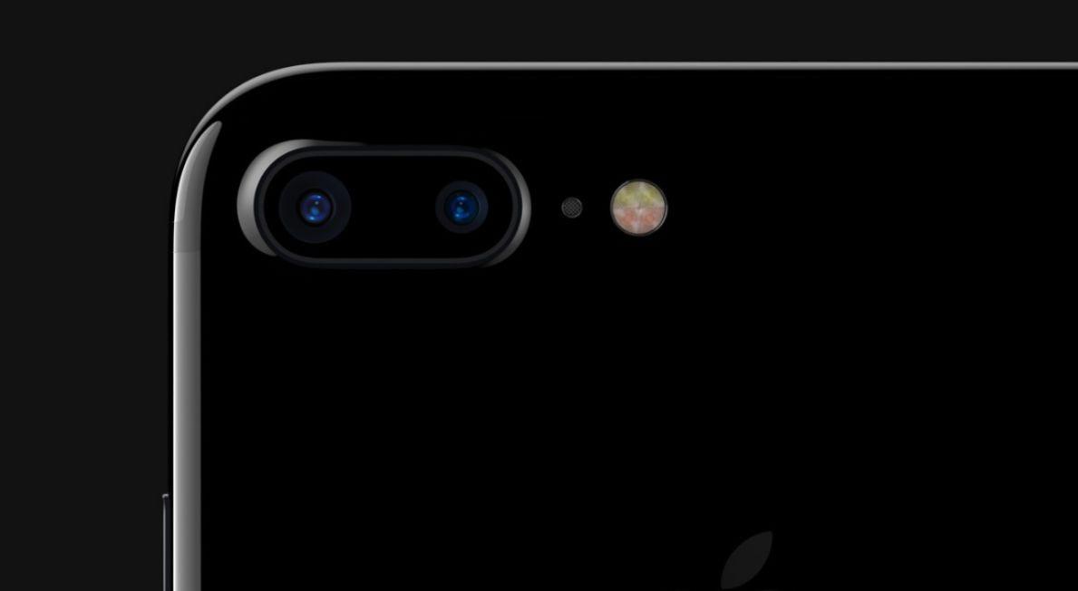 iphone 7 onyks opinie